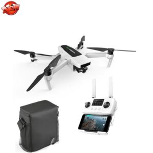 Professional Zino 2 LEAS 2.0 Drone GPS 8KM 5G WiFi FPV with 4K UHD Camera 3-axis Gimbal RC Quadcopter Drone radio control toys