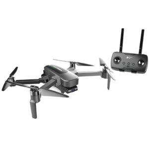 Professional 4KM FPV Aerial Quadcopter Zino Pro GPS 5G WiFi 4K UHD Camera 3-Axis Gimbal WIFI FPV Remote Control RC Drone RTF